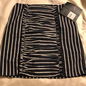 Skirt new with tags
